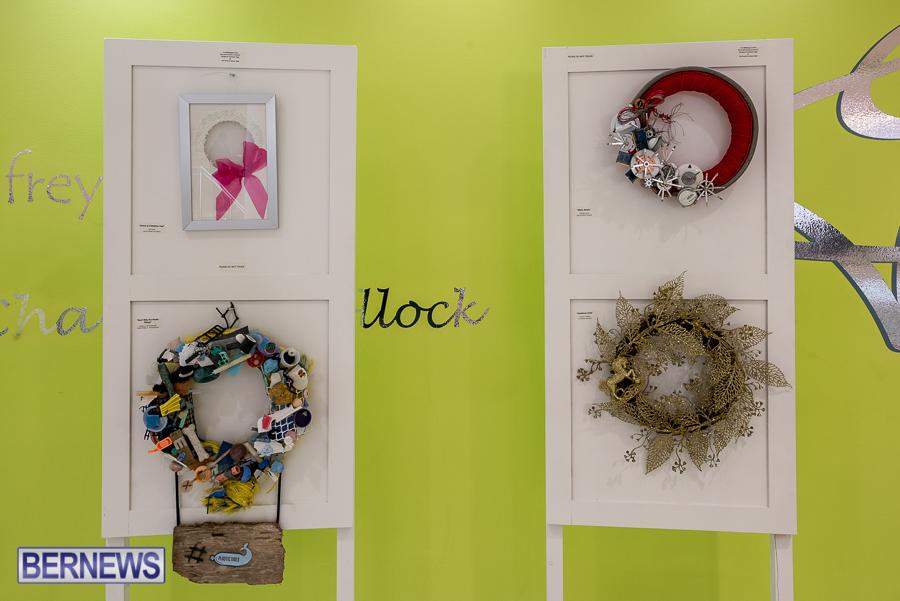 Holiday-Wreath-Show-For-Charity-Bermuda-Nov-19-2015-7