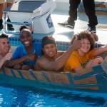 IBACardboardBoats12M