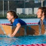 IBACardboardBoats14M