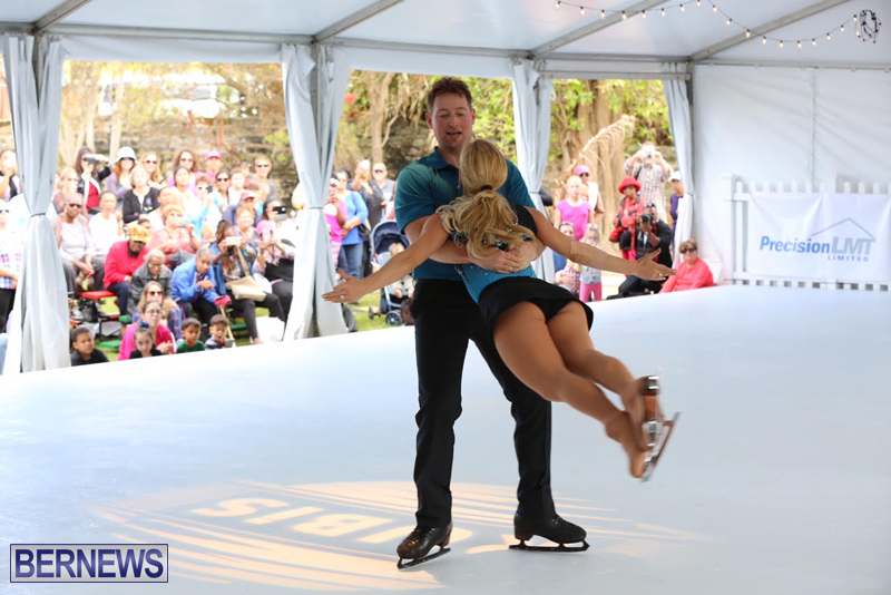 Ice-skating-Bermuda-Nov-26-2016-f-10