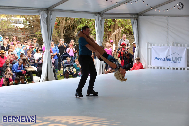 Ice-skating-Bermuda-Nov-26-2016-f-13