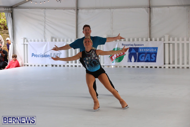 Ice-skating-Bermuda-Nov-26-2016-f-16