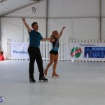 Ice skating Bermuda Nov 26 2016 f (17)