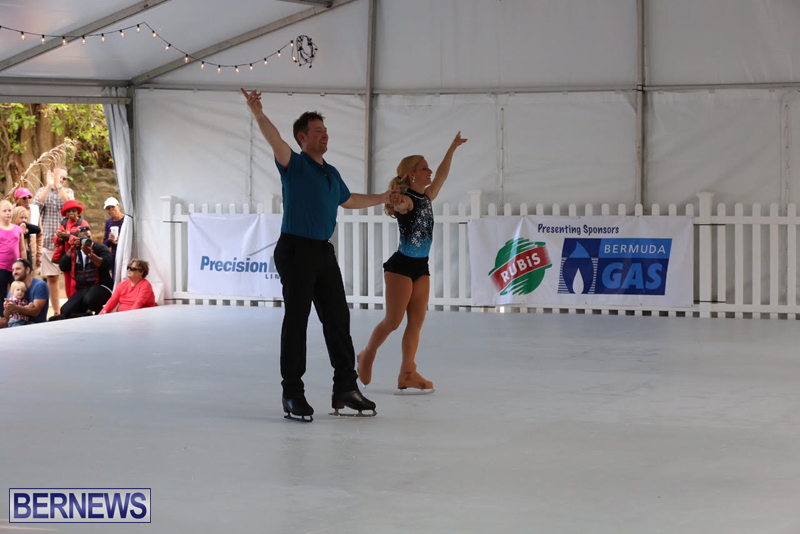 Ice-skating-Bermuda-Nov-26-2016-f-17