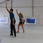 Ice skating Bermuda Nov 26 2016 f (18)