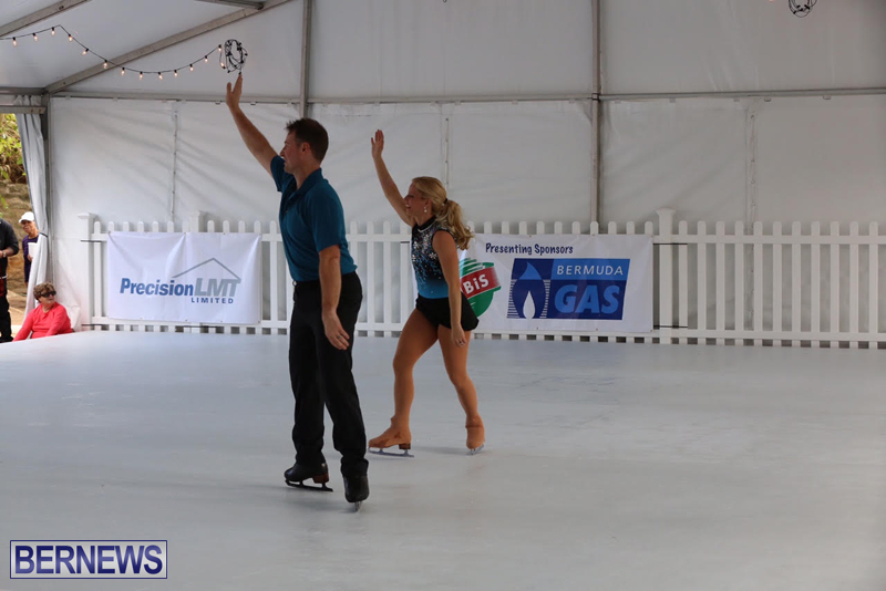 Ice-skating-Bermuda-Nov-26-2016-f-18