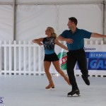 Ice skating Bermuda Nov 26 2016 f (19)