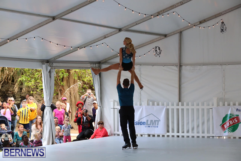 Ice-skating-Bermuda-Nov-26-2016-f-2