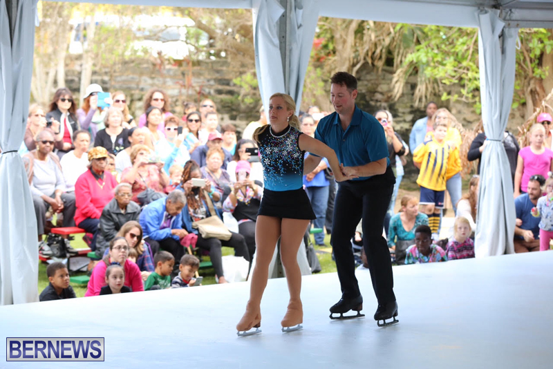 Ice-skating-Bermuda-Nov-26-2016-f-24