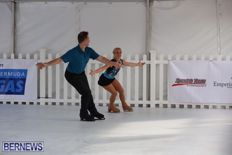 Ice-skating-Bermuda-Nov-26-2016-f-26