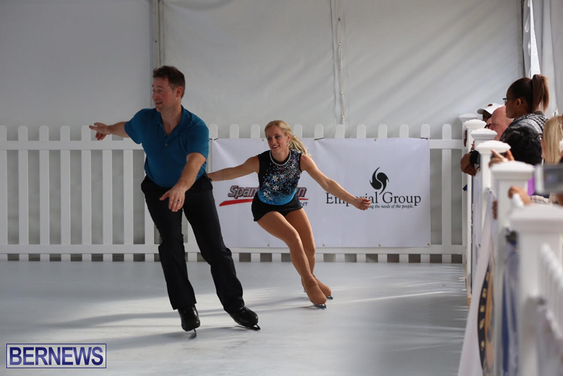 Ice-skating-Bermuda-Nov-26-2016-f-27