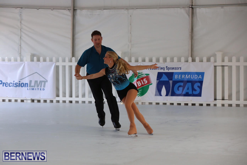 Ice-skating-Bermuda-Nov-26-2016-f-3