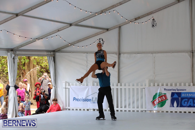 Ice-skating-Bermuda-Nov-26-2016-f-4