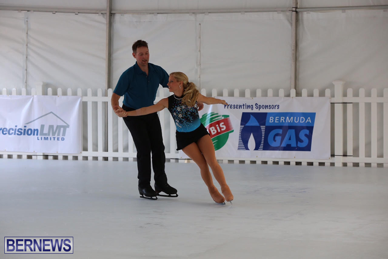 Ice-skating-Bermuda-Nov-26-2016-f-5