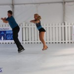 Ice skating Bermuda Nov 26 2016 f (6)