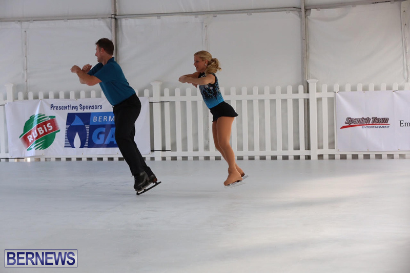Ice-skating-Bermuda-Nov-26-2016-f-6
