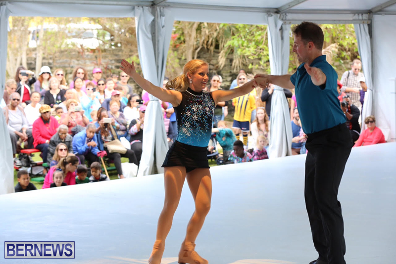 Ice-skating-Bermuda-Nov-26-2016-f-9