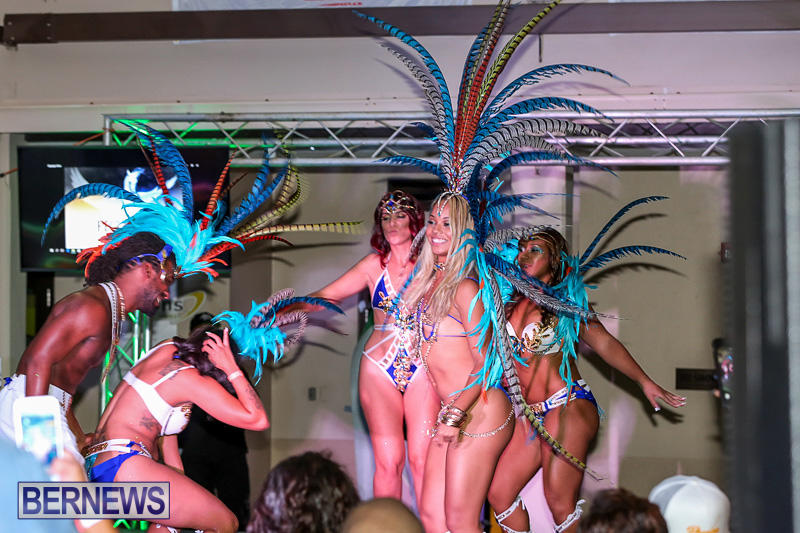 Intense-Mas-Bermuda-Mythica-Launch-November-6-2016-11