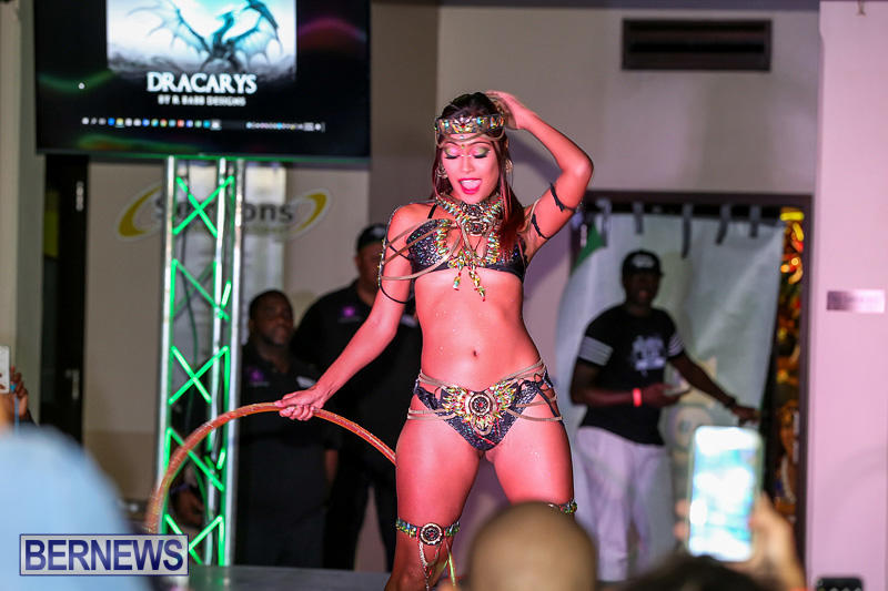 Intense-Mas-Bermuda-Mythica-Launch-November-6-2016-16