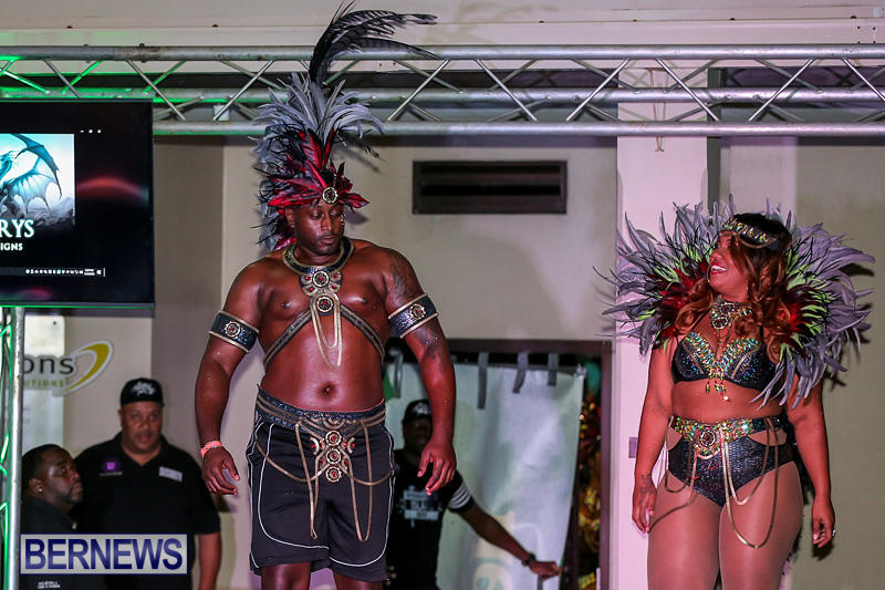 Intense-Mas-Bermuda-Mythica-Launch-November-6-2016-20