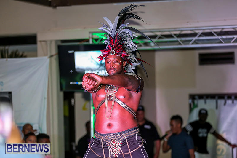 Intense-Mas-Bermuda-Mythica-Launch-November-6-2016-23