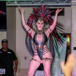 Intense Mas Bermuda Mythica Launch, November 6 2016-26