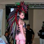 Intense Mas Bermuda Mythica Launch, November 6 2016-31