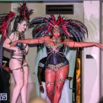 Intense Mas Bermuda Mythica Launch, November 6 2016-34