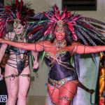 Intense Mas Bermuda Mythica Launch, November 6 2016-35