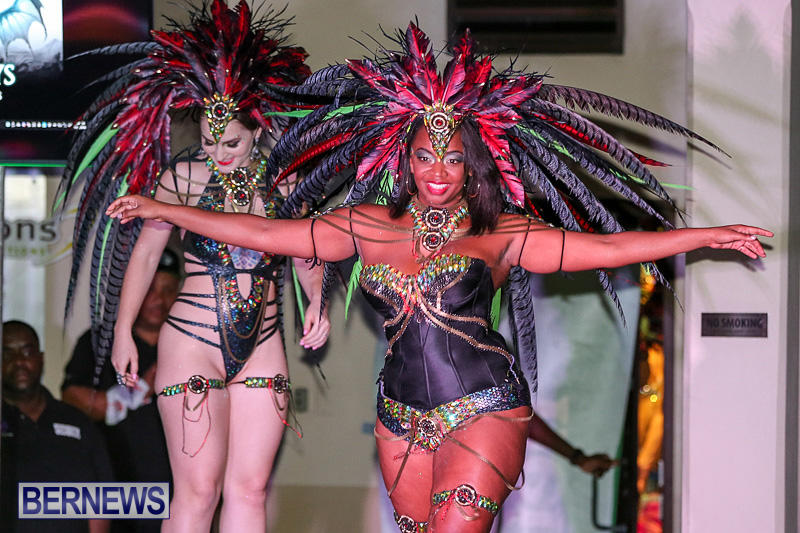 Intense-Mas-Bermuda-Mythica-Launch-November-6-2016-35