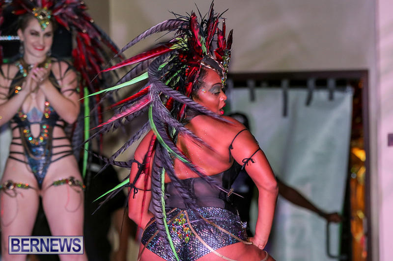 Intense-Mas-Bermuda-Mythica-Launch-November-6-2016-37