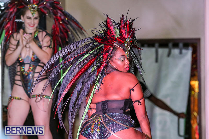 Intense-Mas-Bermuda-Mythica-Launch-November-6-2016-38