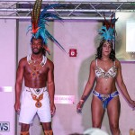 Intense Mas Bermuda Mythica Launch, November 6 2016-4