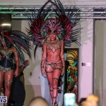 Intense Mas Bermuda Mythica Launch, November 6 2016-41