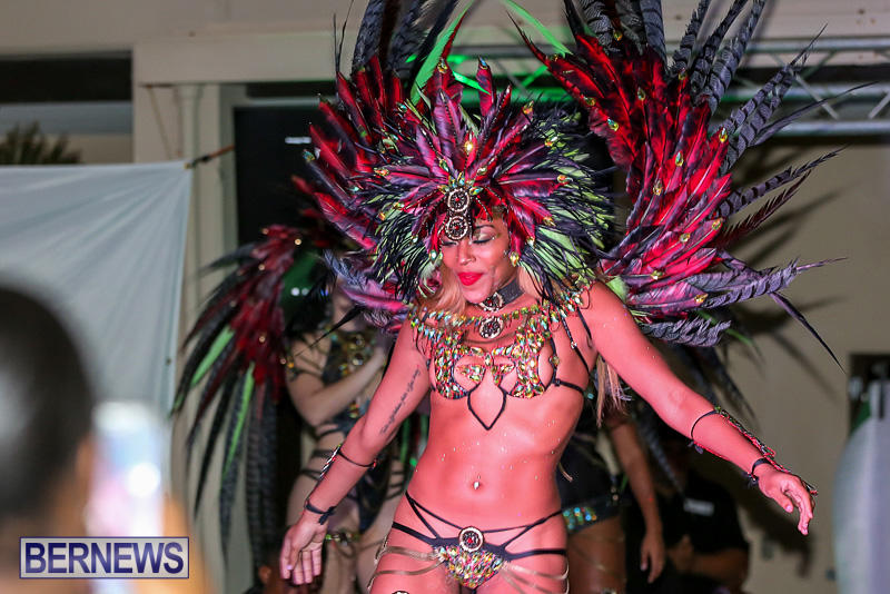 Intense-Mas-Bermuda-Mythica-Launch-November-6-2016-43