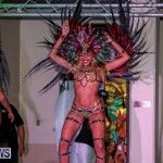 Intense Mas Bermuda Mythica Launch, November 6 2016-46