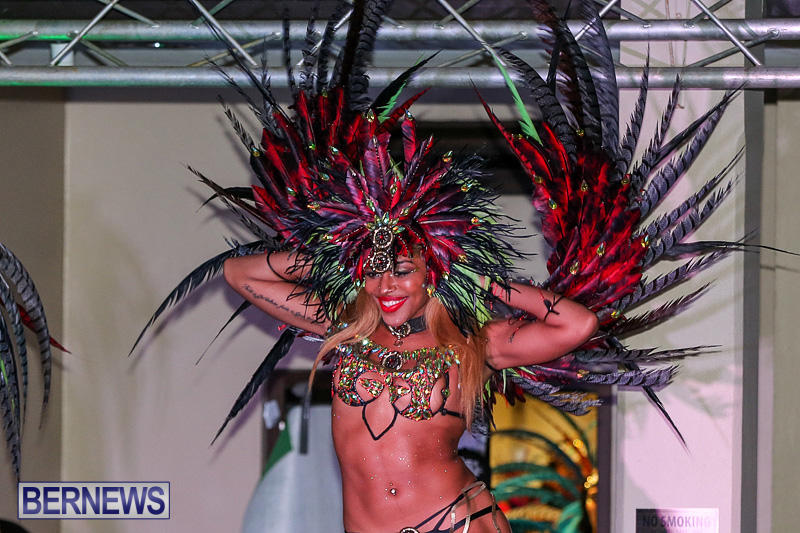 Intense-Mas-Bermuda-Mythica-Launch-November-6-2016-47
