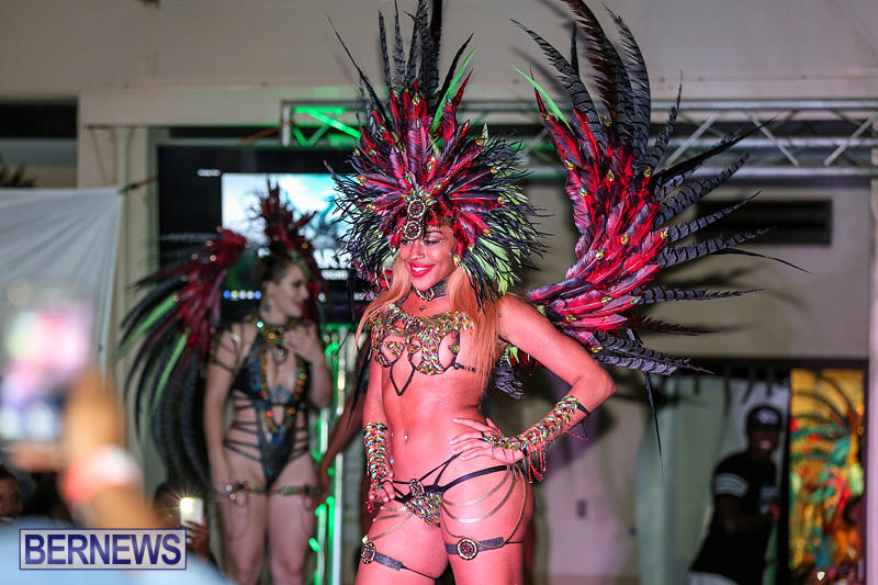 Intense-Mas-Bermuda-Mythica-Launch-November-6-2016-48