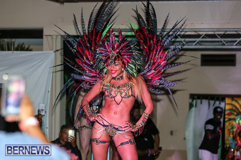 Intense-Mas-Bermuda-Mythica-Launch-November-6-2016-49