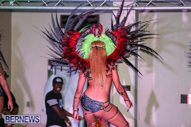 Intense-Mas-Bermuda-Mythica-Launch-November-6-2016-50