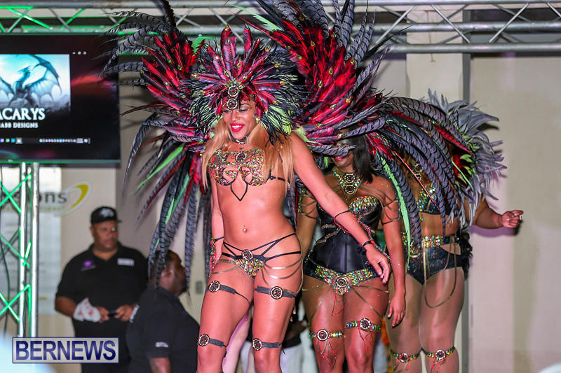 Intense-Mas-Bermuda-Mythica-Launch-November-6-2016-52
