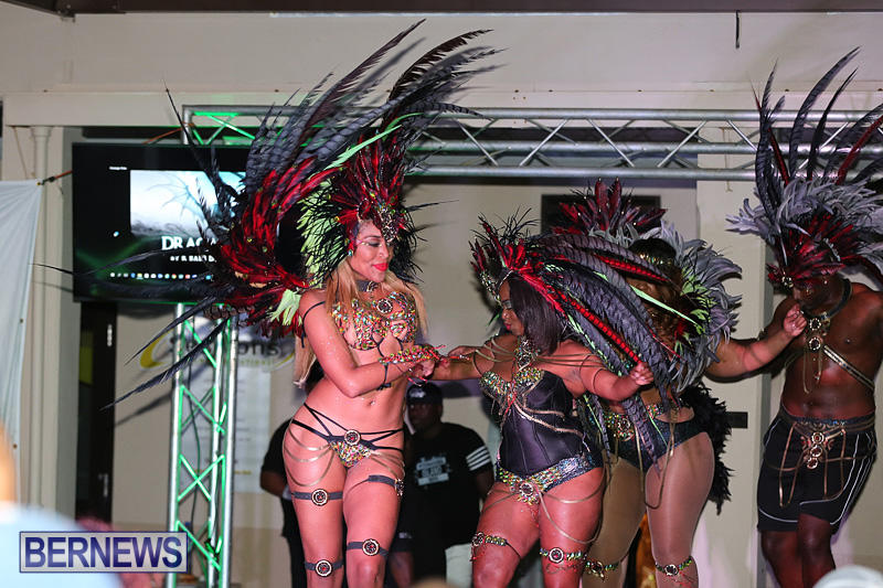 Intense-Mas-Bermuda-Mythica-Launch-November-6-2016-53