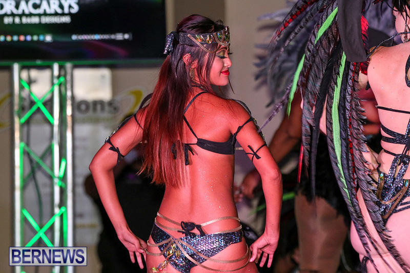 Intense-Mas-Bermuda-Mythica-Launch-November-6-2016-55