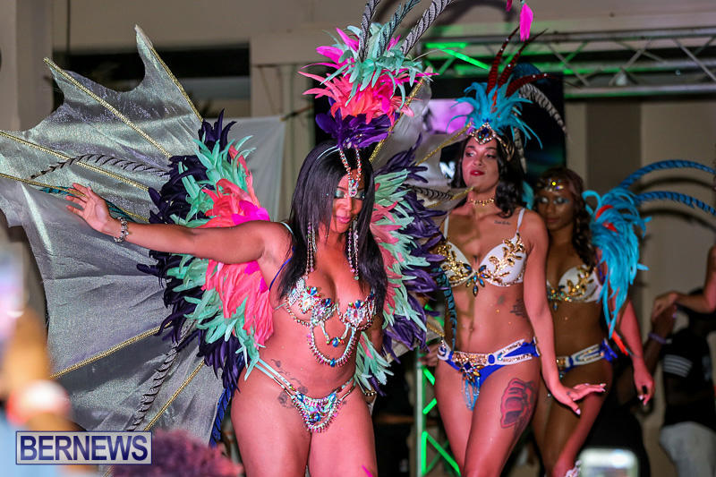 Intense-Mas-Bermuda-Mythica-Launch-November-6-2016-69