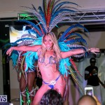 Intense Mas Bermuda Mythica Launch, November 6 2016-7