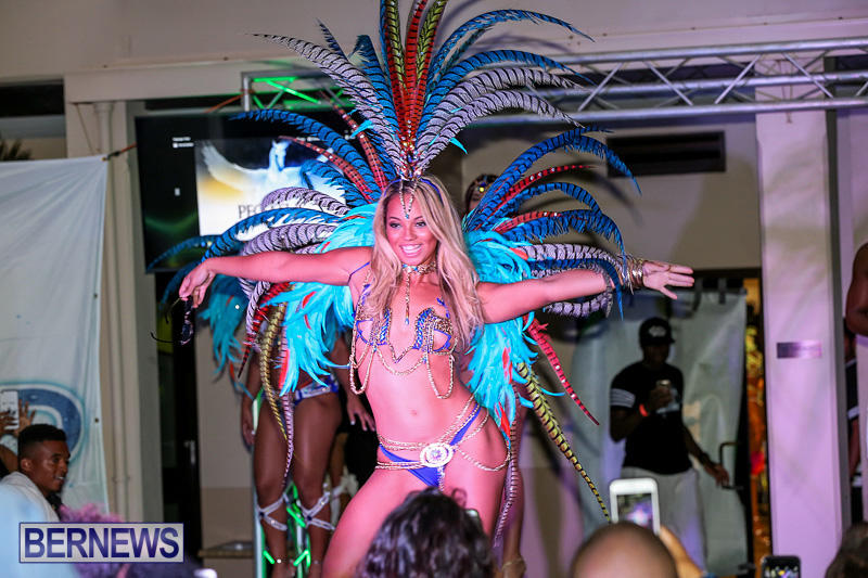 Intense-Mas-Bermuda-Mythica-Launch-November-6-2016-7