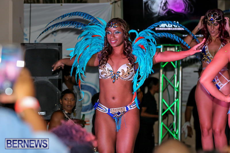 Intense-Mas-Bermuda-Mythica-Launch-November-6-2016-74