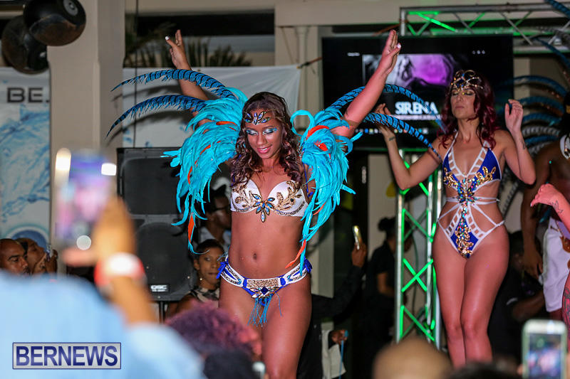 Intense-Mas-Bermuda-Mythica-Launch-November-6-2016-75