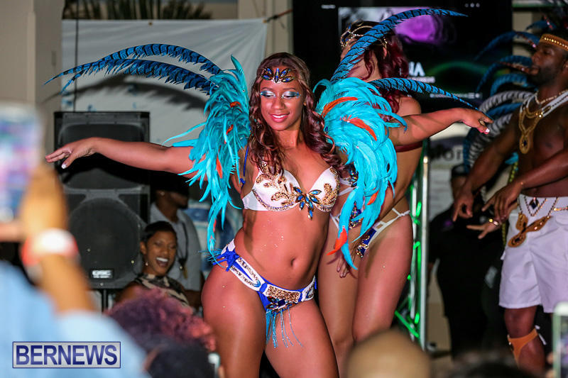 Intense-Mas-Bermuda-Mythica-Launch-November-6-2016-76