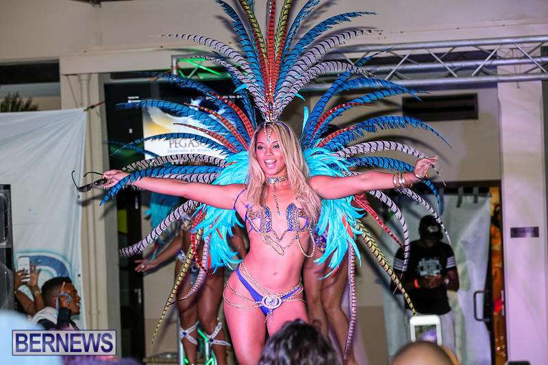 Intense-Mas-Bermuda-Mythica-Launch-November-6-2016-8